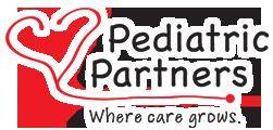 Pediatric Partners