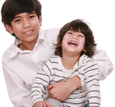 Pediatrician - Pediatric Clinic Raleigh NC - Pediatric Partners